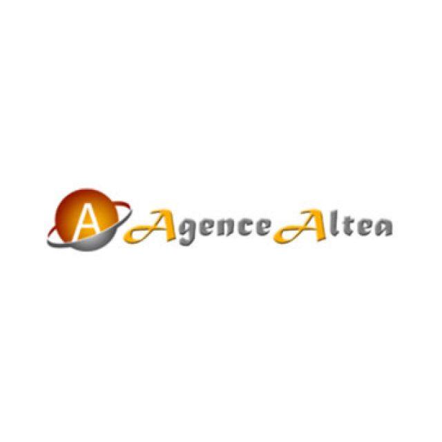 Agence Altea