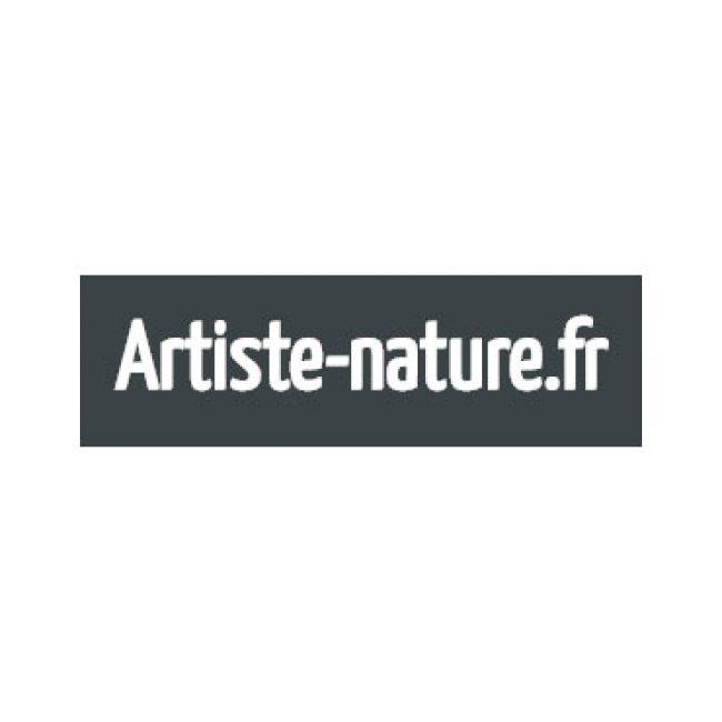Artiste Nature