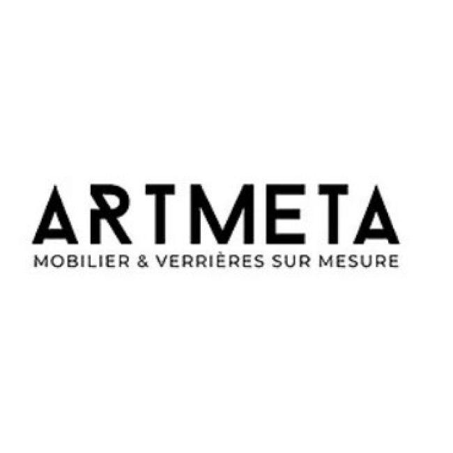Artmeta