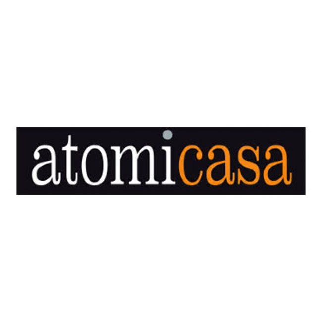 Atomicasa