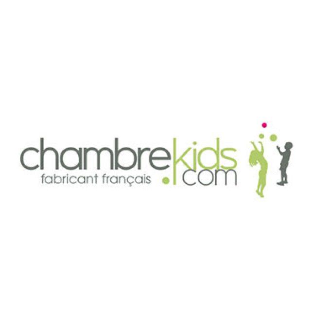 Chambrekids.com