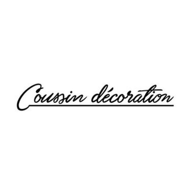 Coussin de décoration