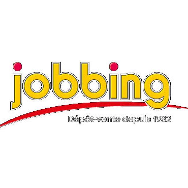 Jobbing