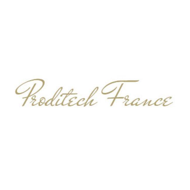 Proditech France