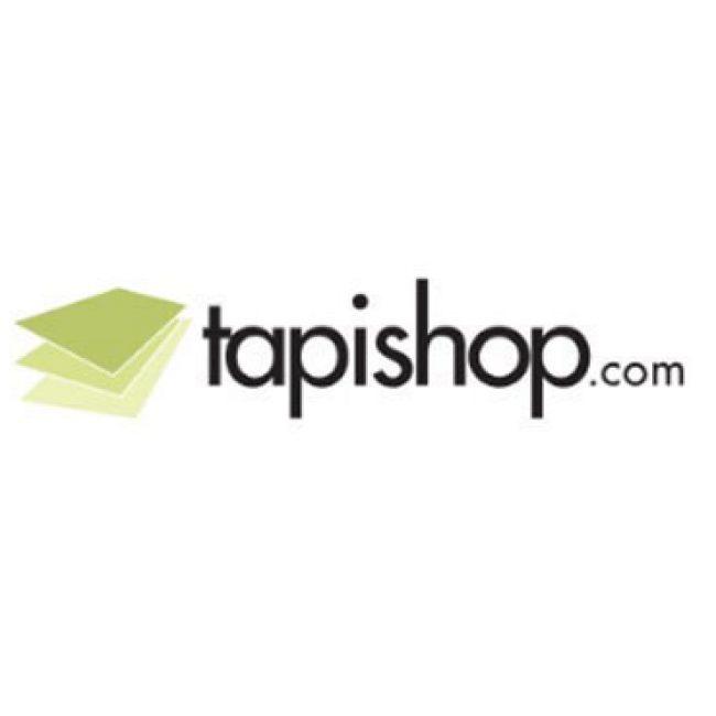 Tapishop