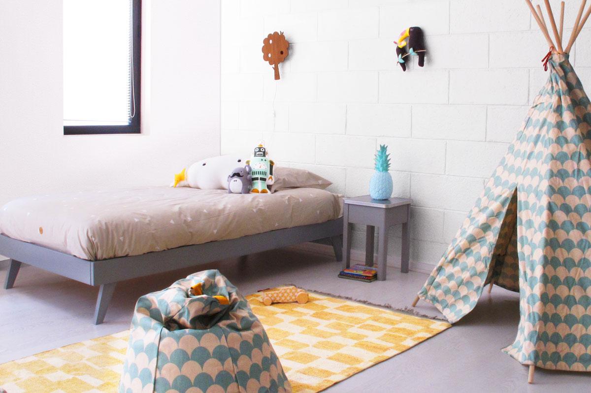 File dans ta chambre annuaire d co et design for Fournisseur deco maison