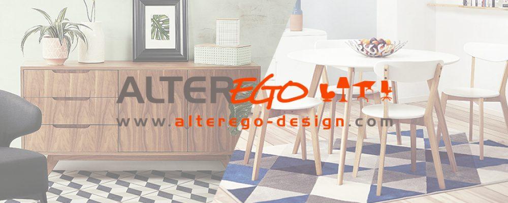 Interview Alterego Design