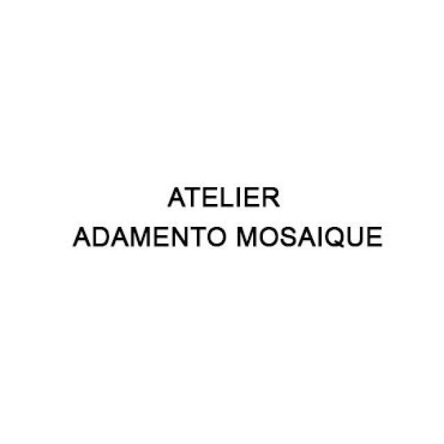 Andamento Mosaïque