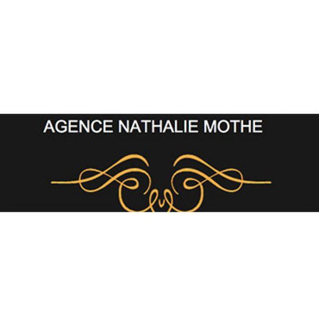 Agence N. Mothe