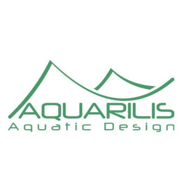 Aquarilis