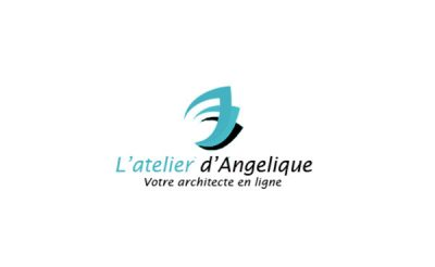 L'atelier d'Angélique