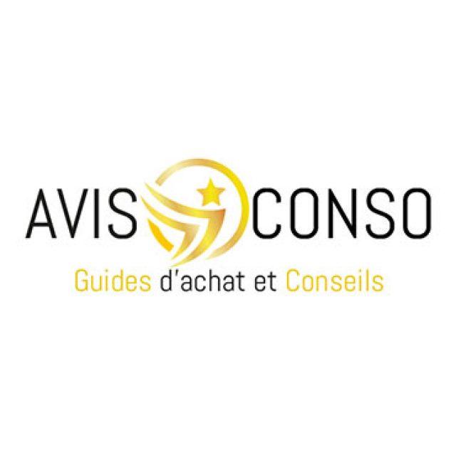 Avis Conso Est Un Guide En Ligne Proposant De Nombreuses Revues Autour De La  Déco Et Lu0027aménagement Du0027intérieur. En Plus De Traiter Des Sujets Liés Au ...