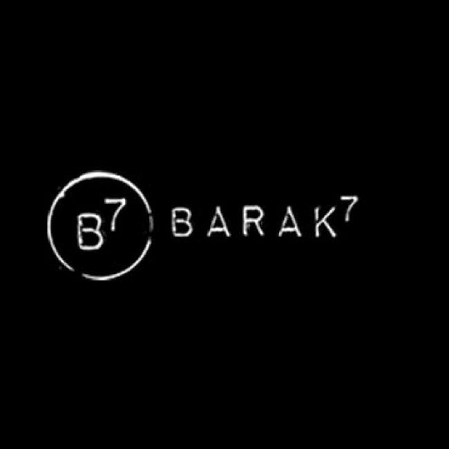 Barak7