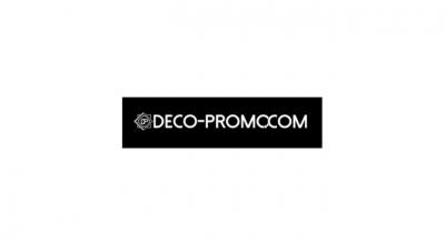 Deco-Promo.com