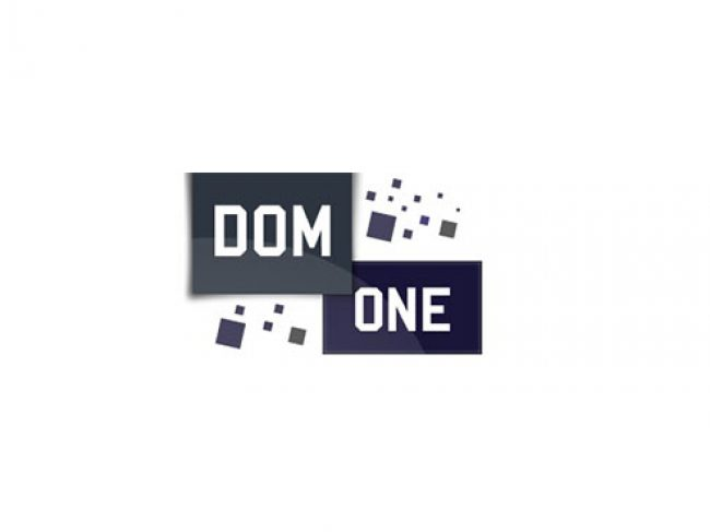 Dom One