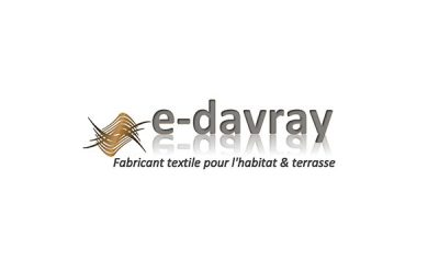E-Davray