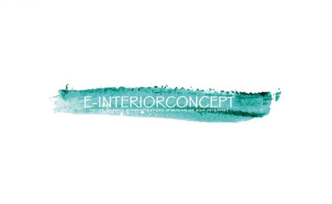 E-interior Concept