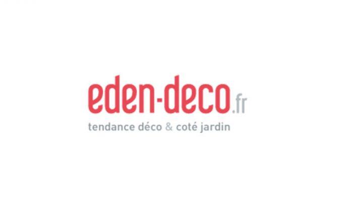 Eden Deco