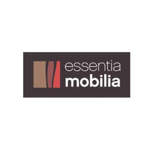 Essentia MOBILIA