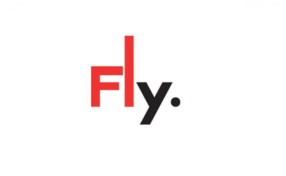 Fly Annuaire Deco Et Design
