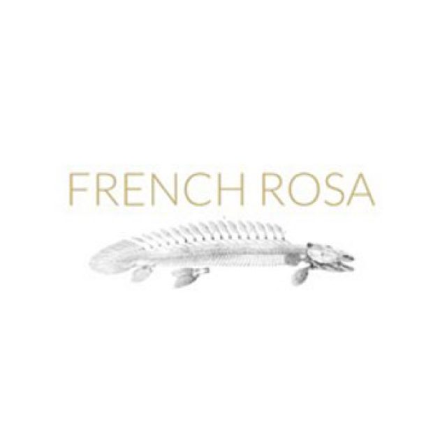 French Rosa