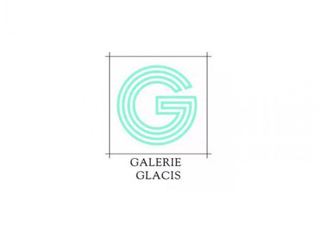 GALERIE GLACIS