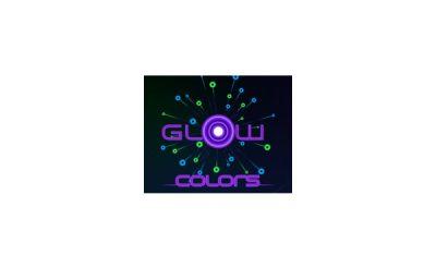 Glow Colors