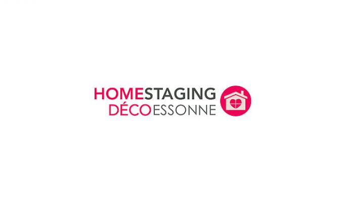 Homestaging et Décoration Essonne