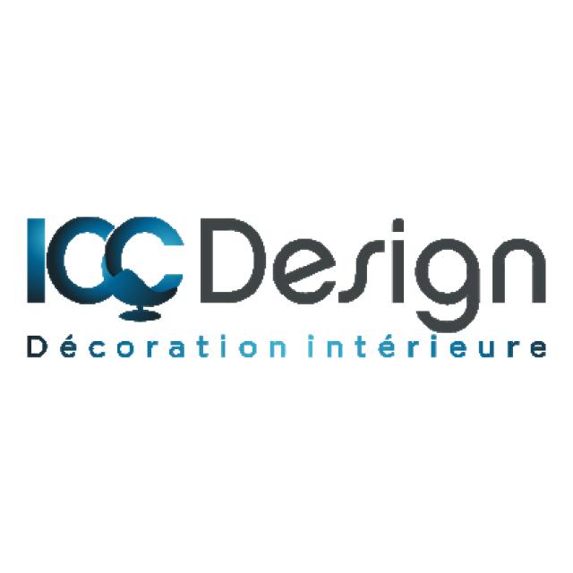 ICC Design