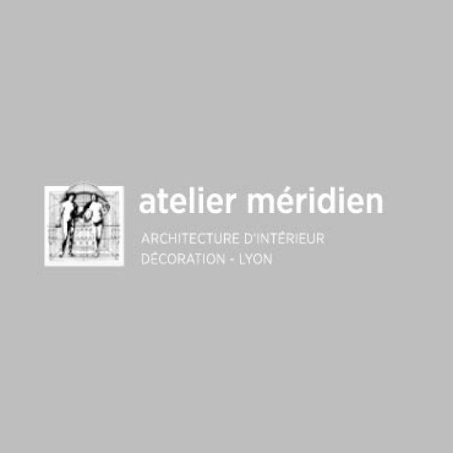 Atelier Méridien