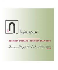 Lydia Nowik