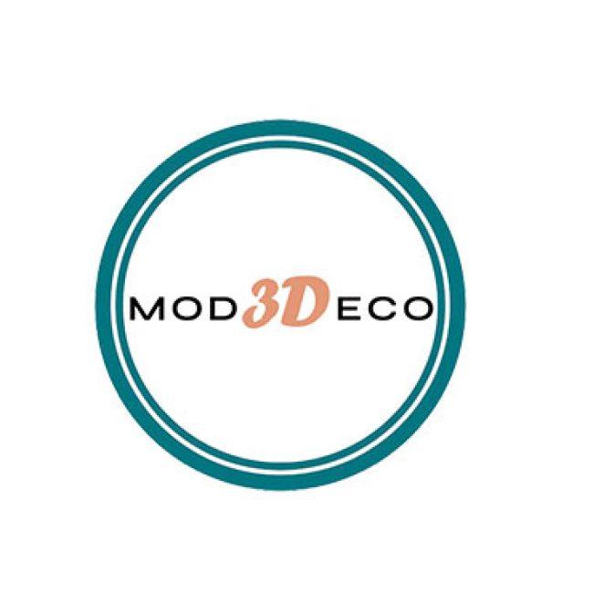 MOD3DECO