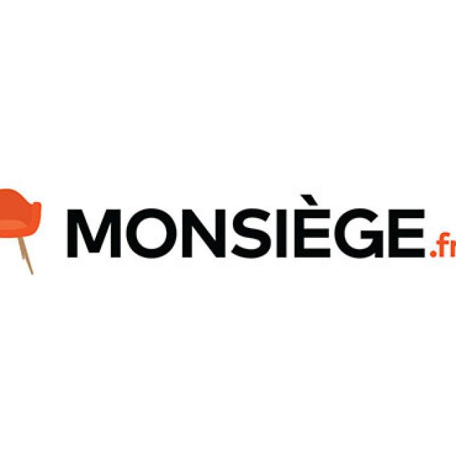 Monsiege.fr