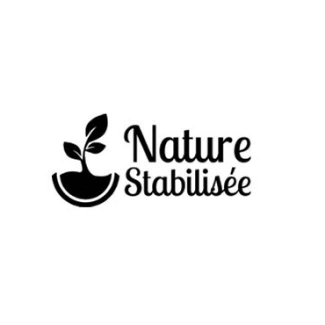 Nature Stabilisée