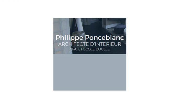 Philippe Ponceblanc