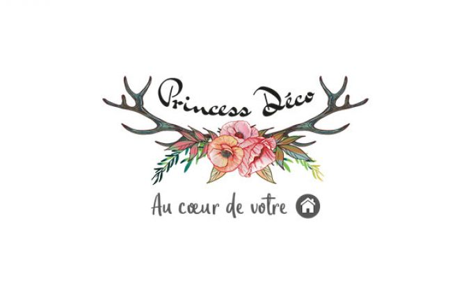 Princess Déco