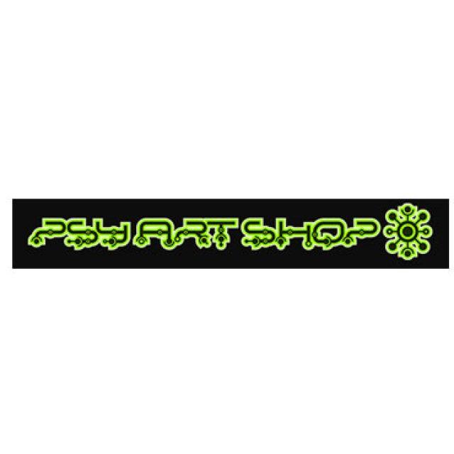 Psy Art Shop