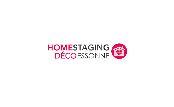 homestaging et d coration essonne annuaire d co et design. Black Bedroom Furniture Sets. Home Design Ideas