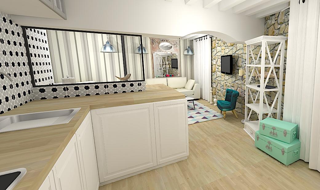 E interior concept annuaire d co et design for Annuaire architecte paris